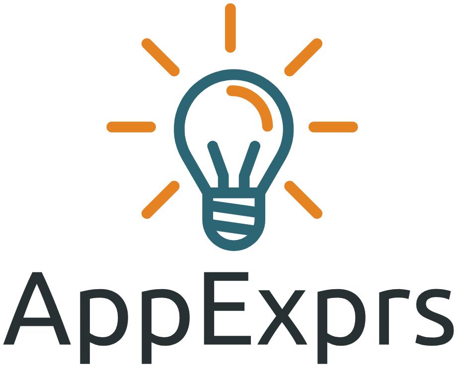 appexprs.com